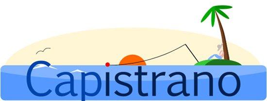 Giới thiệu và cách sử dụng Capistrano