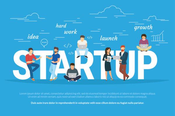 Startup và khởi nghiệp