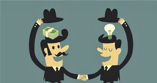 Cách deal lương